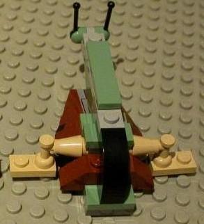 File:Mini boba fett's slave 1.jpg