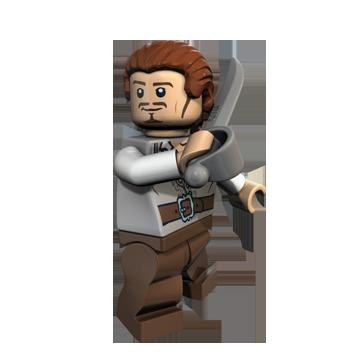 File:LEGOWillTurnerPic.png