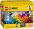 LEGO Classic Creative Building Set
