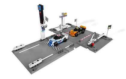 File:Lego8125.jpg