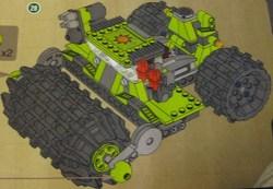 File:250px-Blast Roller.jpg