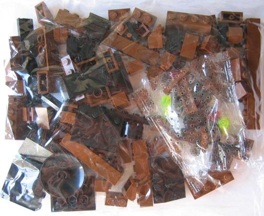 File:3746-Locomotive Brown Bricks.jpg