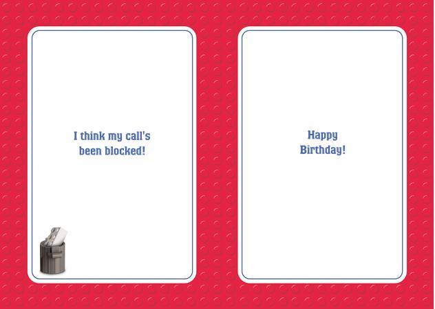 File:Card19i.jpg