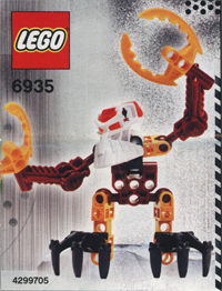6935-2