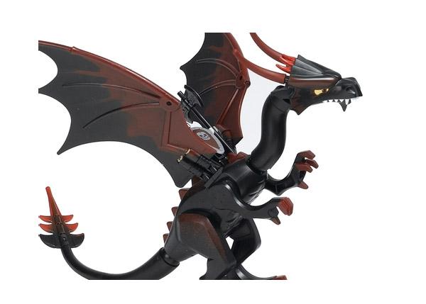 File:7094 Dragon.jpg