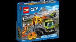 LEGO 60122 Box1 na 1488