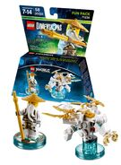 Lego-dimensions-sensei-wu-fun-pack
