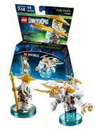 Lego-dimensions-sensei-wu-fun-pack