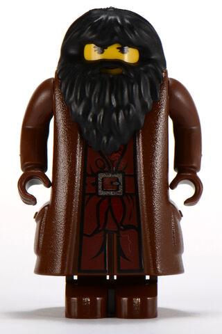 File:Hagrid1.jpg