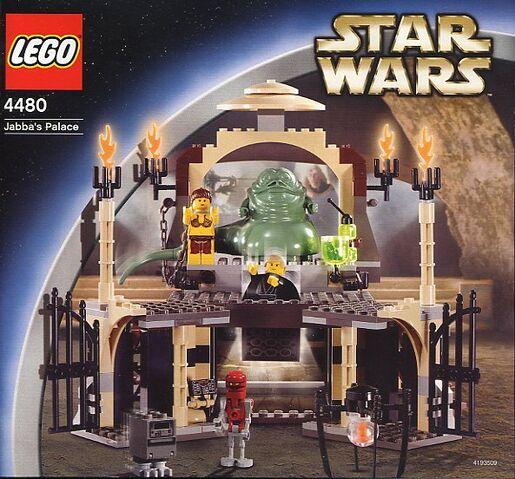 File:Jabba's Palace.jpg