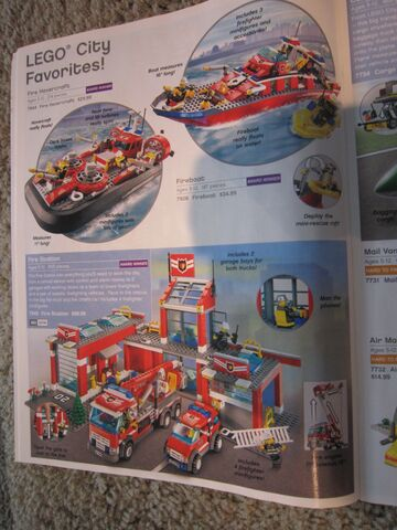File:LEGO Today 149.jpg