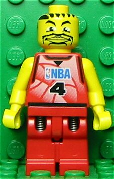 File:NBA player 04.jpg