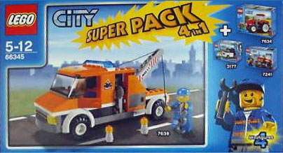 File:66345 City Super Pack.jpg