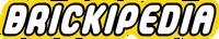 Brickipedia-yellow