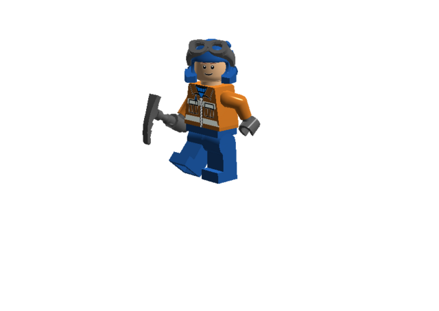 File:LDDPJ (power miner).png