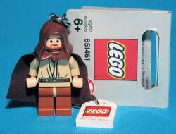 Lego851461 loosefront-300tn