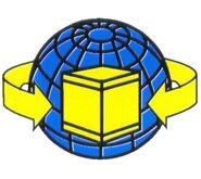 Original Cargo Logo