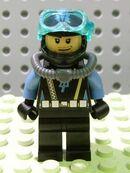 Aqua Raider 1