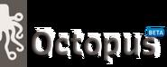 Octopus topbar logo 270x108 transp