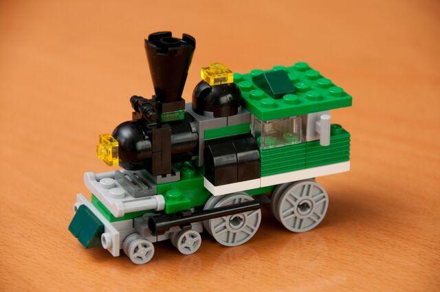 File:4837 Train 1 .jpg