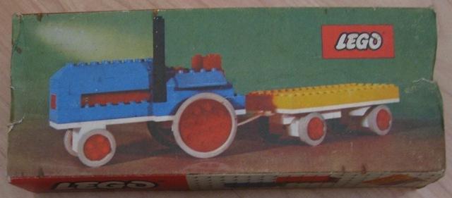File:304-Tractor & Trailer.jpg