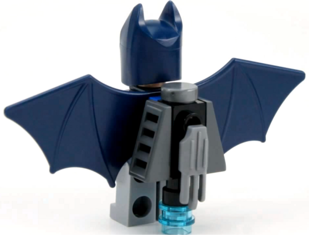 File:Batman jetpack.png