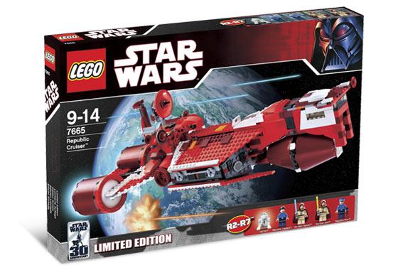 File:7665-2 Republic Cruiser.jpg