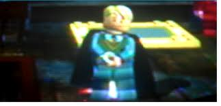 File:Ernie macmillan from lego harry potter years 1-4.jpg