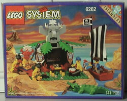 6262 Box