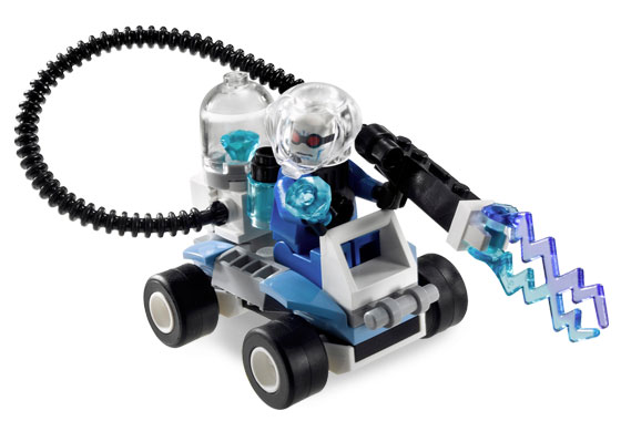 File:7884 Mr. Freeze Buggy.jpg