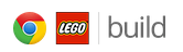Buildlogo