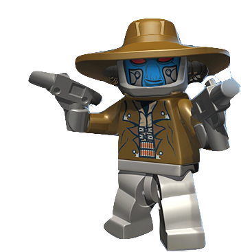 File:Cad Bane Animation.png