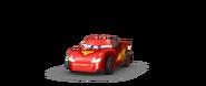 LEGOMcQueen2