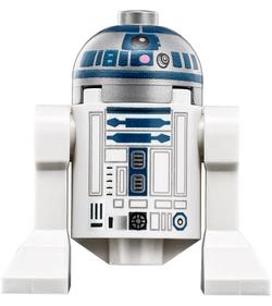 R2 D2 Episode III.png