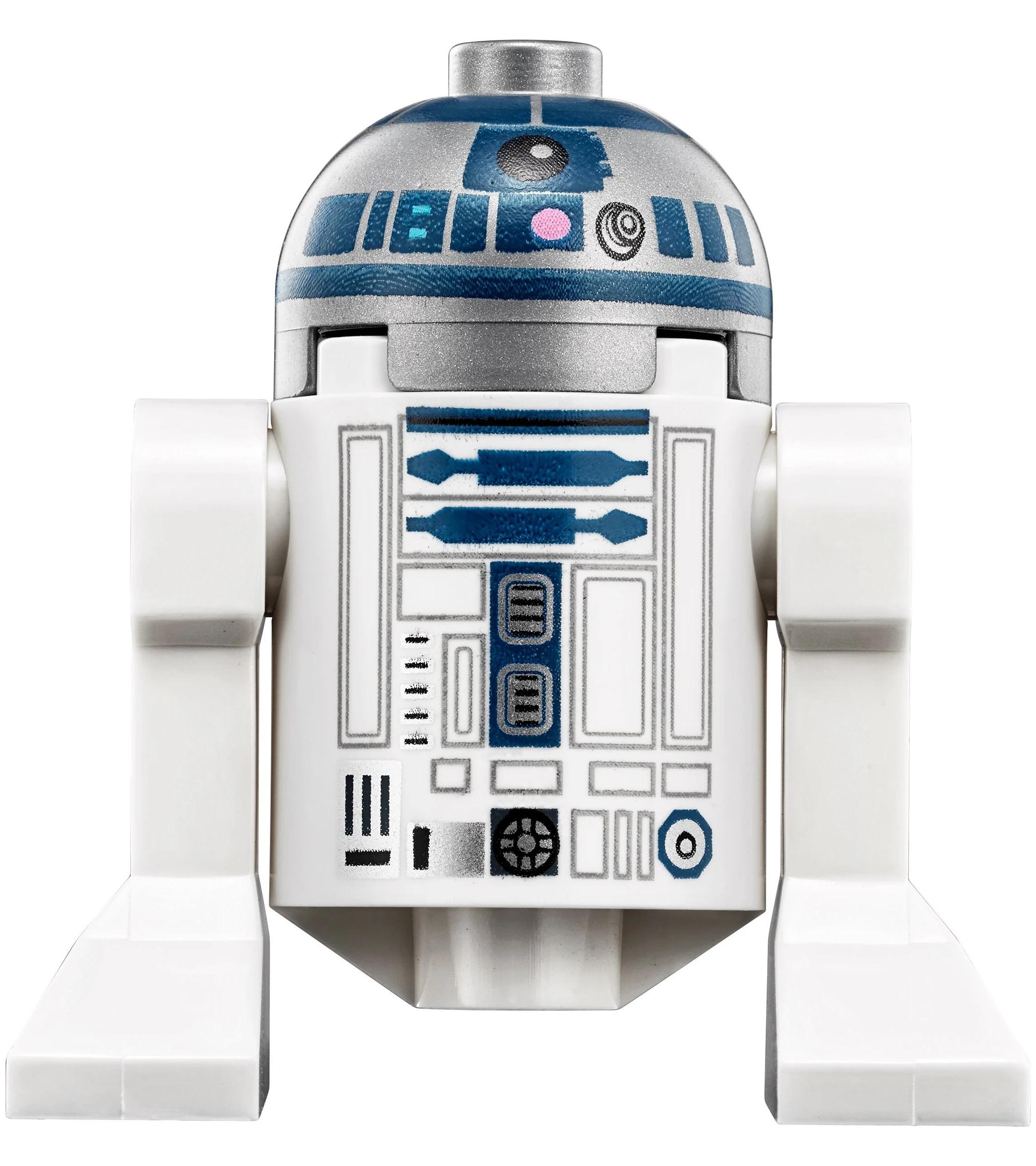 Archivo:R2 D2 Episode III.png