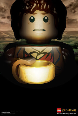 File:Lego-frodo-lotr-poster-404x600.jpg