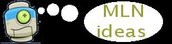 MLNideas Header