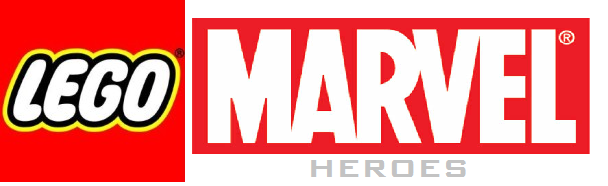 Archivo:Marvel.png