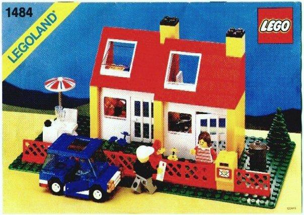 File:1484 Houses.jpg