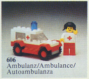 File:606 Ambulance.jpg
