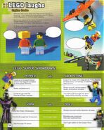 LEGOMagazineMayJune2002-34