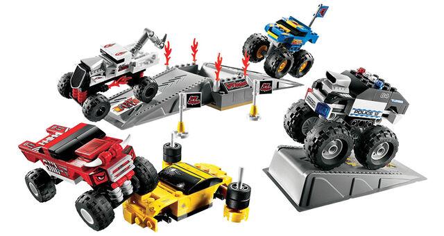 File:Lego8182.jpg