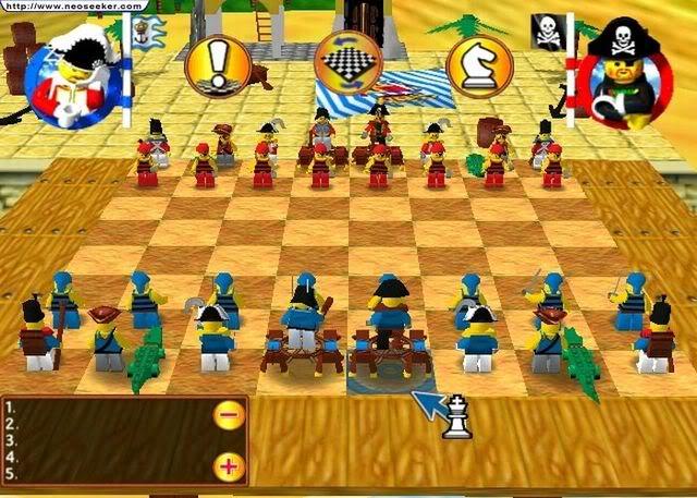 File:Lego chess2.jpg