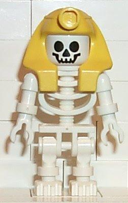 File:Yellow Mummy Skeleton.jpg