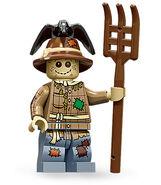 CGIScarecrow