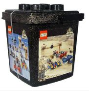 LEGO 7159 PIC-2