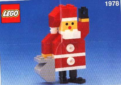 File:1978 Santa Claus.jpg