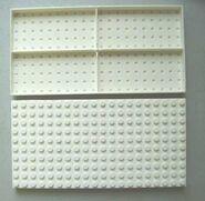 700-10x20partpic