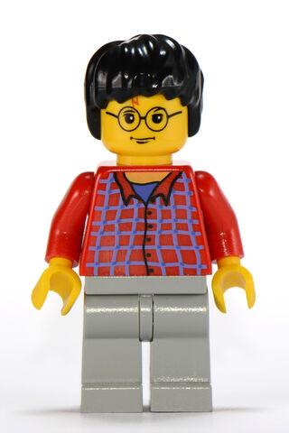 File:Harryredsweater.jpeg