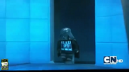LEGO Star Wars TV series-11